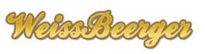 WeissBeerger-logo-fullcolor